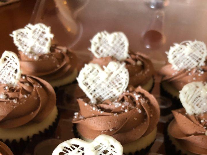 Tmx D26aa692 958b 4272 A386 91f68d160365 51 951360 158275107755168 Hummelstown wedding cake