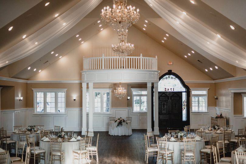 Wedgewood Lindsay Grove Venue Mesa Az Weddingwire