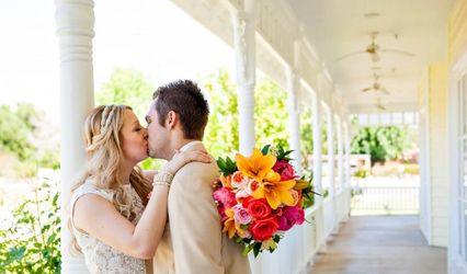 Lindsay Grove by Wedgewood Weddings 2