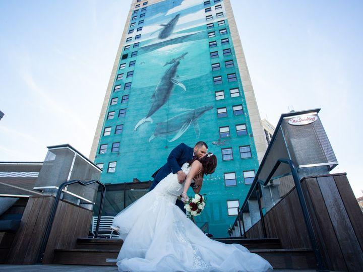 Tmx 0229 20191018 Smith Zauner 51 971360 158472574032031 Detroit, MI wedding venue