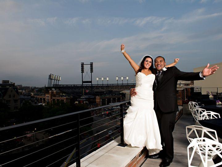 Tmx 1492549912957 Julie And Ryan 521 Detroit, MI wedding venue