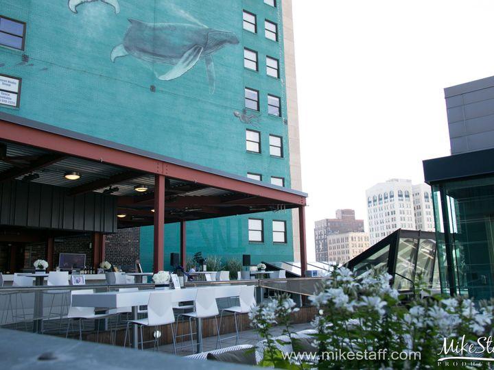 Tmx 1503602227416 Squire4 Detroit, MI wedding venue