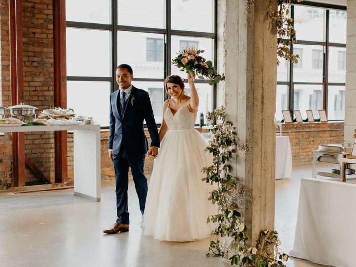 Tmx Joycedamarcus 486 51 971360 158472528689478 Detroit, MI wedding venue