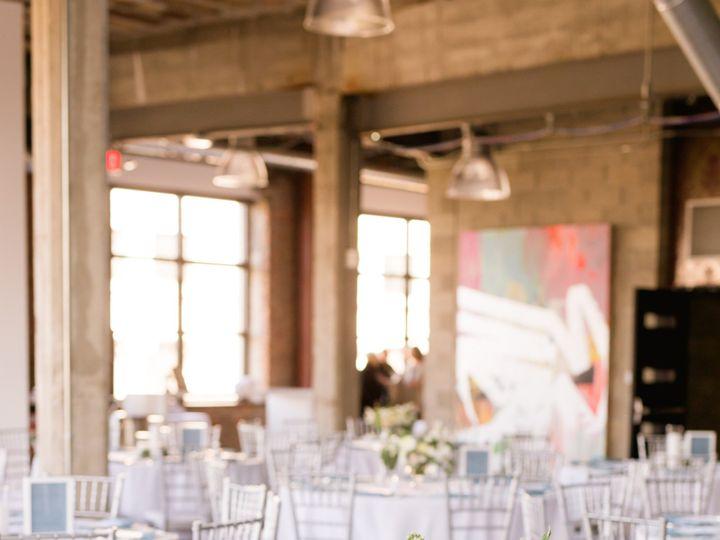 Tmx Quinn Reception Details 49 51 971360 158999291178384 Detroit, MI wedding venue