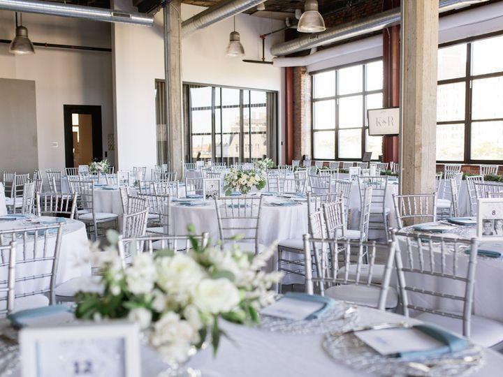 Tmx Quinn Reception Details 65 51 971360 158472543646276 Detroit, MI wedding venue