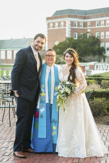 Romantic bilingual wedding for friend's son and beautiful bride at Bourne Manson in Long Island. Fun...