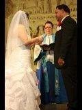 Tmx 1378783918281 Getattachment.aspx New York, New York wedding officiant