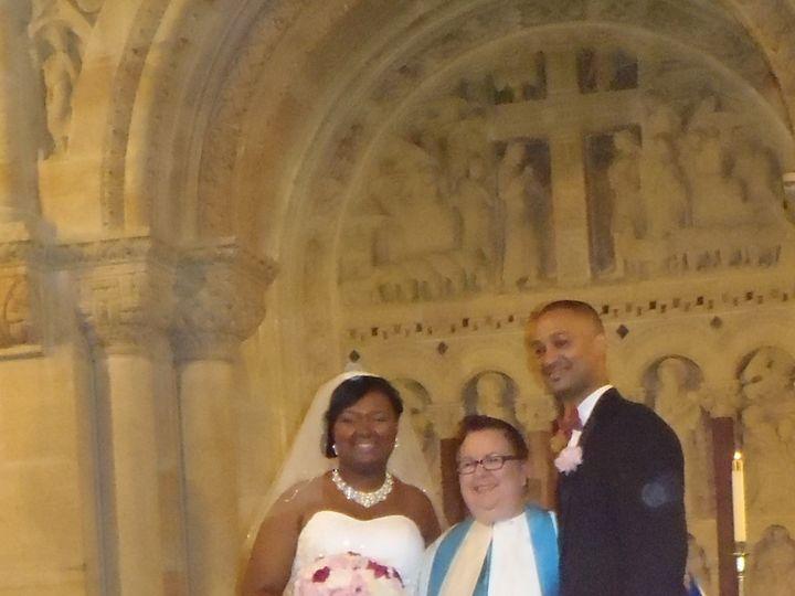 Tmx 1438734351444 P8040529.jpg New York, New York wedding officiant