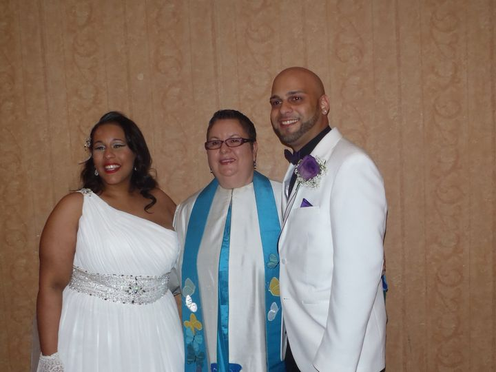 Tmx 1438735454322 P51802592 New York, New York wedding officiant