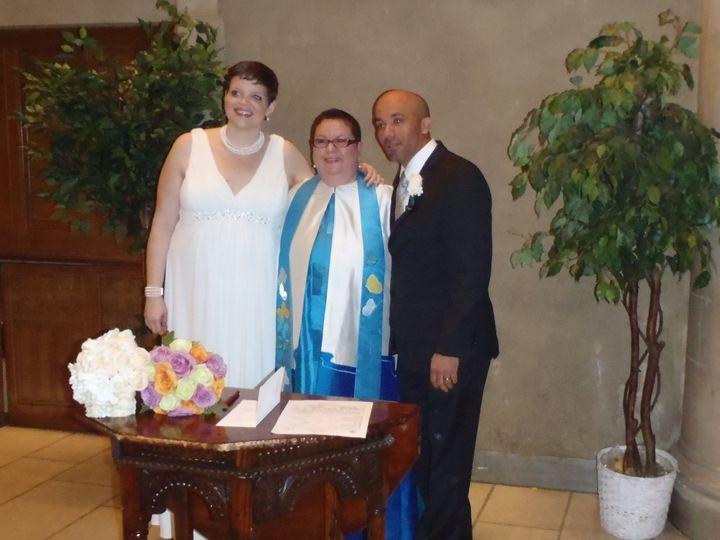 Tmx 1438735836995 Pa0801232 New York, New York wedding officiant