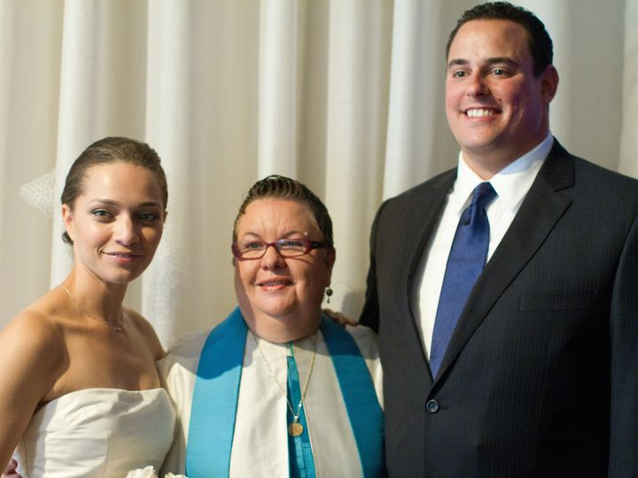 Tmx 1438736261462 Jgc250 New York, New York wedding officiant