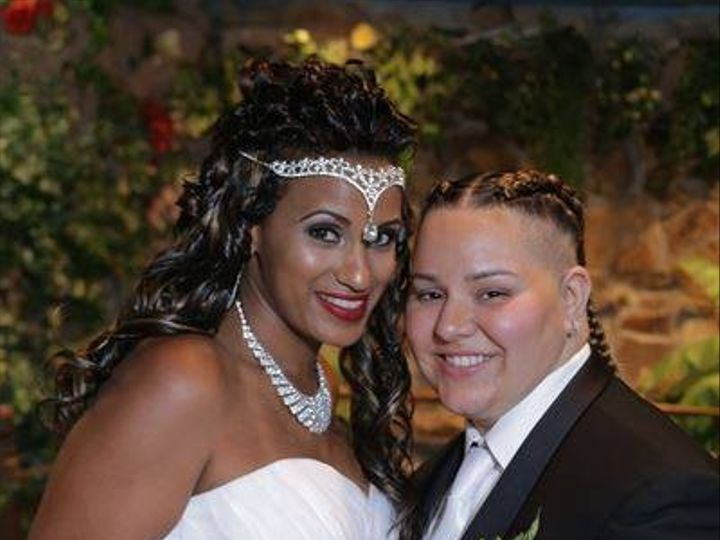 Tmx 1475556094448 1410214614070616126540543451322752262654834n New York, New York wedding officiant