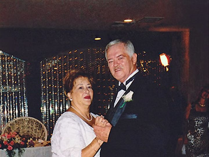 Tmx 1487631266003 Nerida  Jim Weddingpicjpeg New York, New York wedding officiant