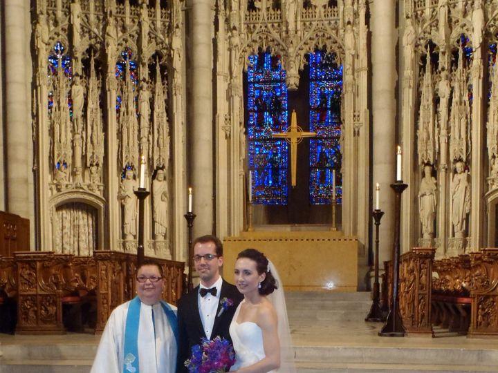 Tmx 1498330021425 P4210240 New York, New York wedding officiant