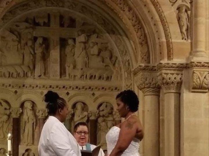 Tmx 1498331345568 Img0028 New York, New York wedding officiant