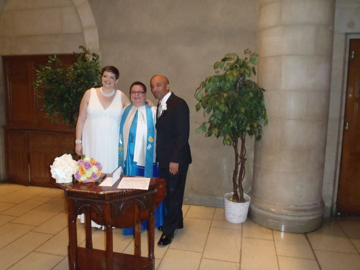 Tmx 1498334856331 Pa0801232 New York, New York wedding officiant