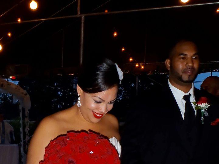 Tmx 1498343989233 P9010555 New York, New York wedding officiant