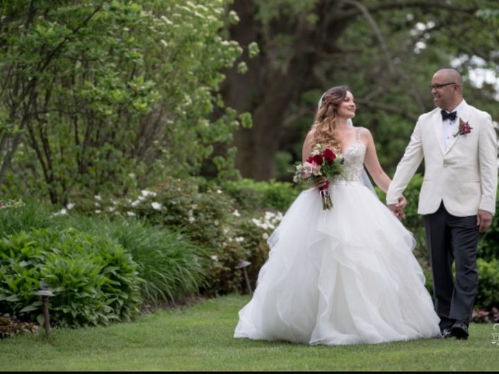 Tmx 1498577223339 Image4 New York, New York wedding officiant