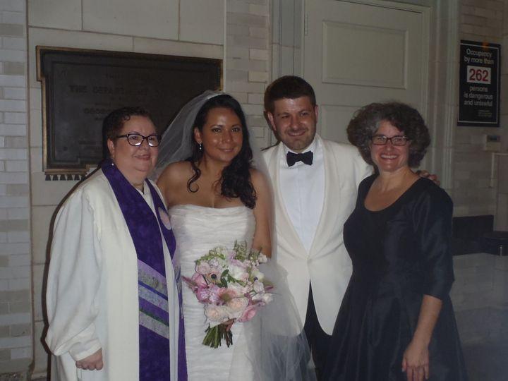 Tmx 1509724175051 Pa070962 New York, New York wedding officiant