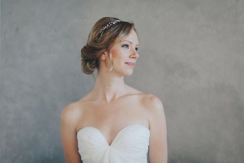Bridalmakeupandhair.com