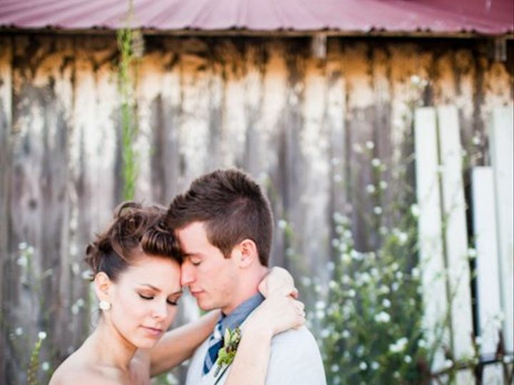 Tmx 1347044821878 CluneyPhoto1 Cambria, CA wedding beauty