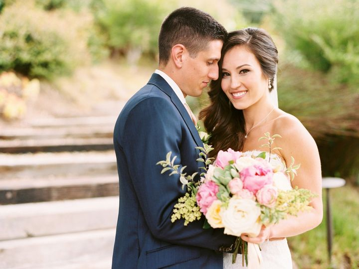 Tmx 1444165838079 Daniellepoffphoto 64 Cambria, CA wedding beauty