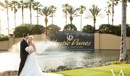 Mystic Dunes Resort & Golf Club 2