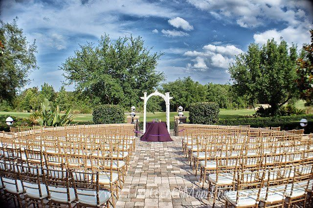 Tmx 1346427795392 Verandacermeonyfullview Kissimmee, FL wedding venue