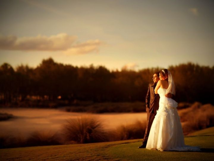 Tmx 1400683866242 Sky Hig Kissimmee, FL wedding venue