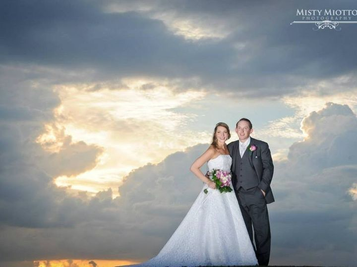 Tmx 1400684016264 Sky Phot Kissimmee, FL wedding venue