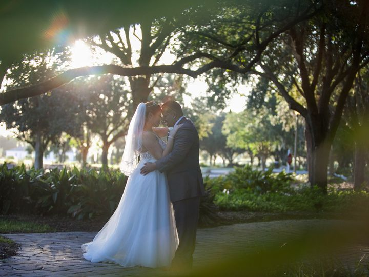 Tmx 7 434 Of 443 51 52360 Kissimmee, FL wedding venue