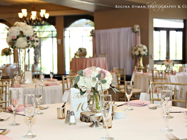 Tmx Bk2a0368 51 52360 Kissimmee, FL wedding venue
