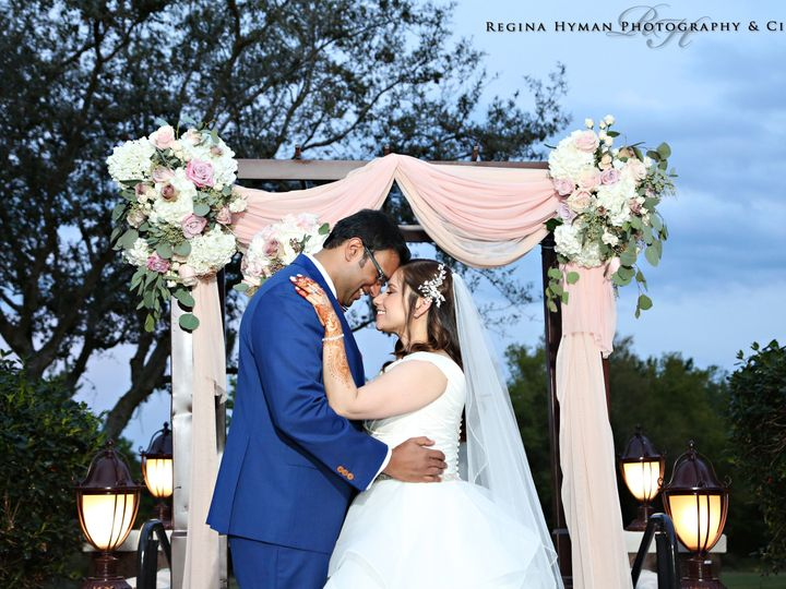 Tmx Bk2a0871 51 52360 Kissimmee, FL wedding venue