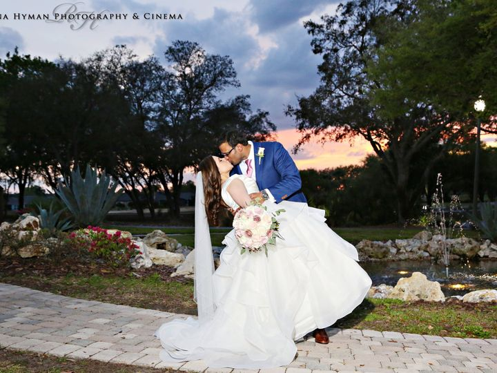Tmx Bk2a0894 51 52360 Kissimmee, FL wedding venue