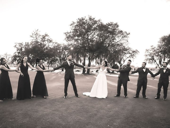 Tmx Mfbrucephotography1 51 52360 160761196897266 Kissimmee, FL wedding venue