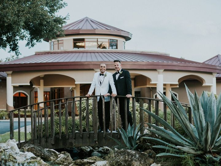 Tmx Seashackphotoandfilms Ssp 6540 Websize 51 52360 Kissimmee, FL wedding venue
