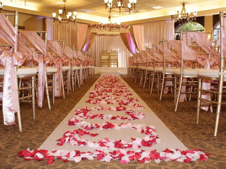Tmx Shyneevents1 51 52360 158956447571362 Kissimmee, FL wedding venue