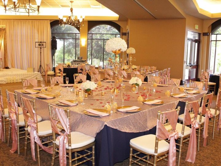 Tmx Shyneevents3 51 52360 158956448798903 Kissimmee, FL wedding venue