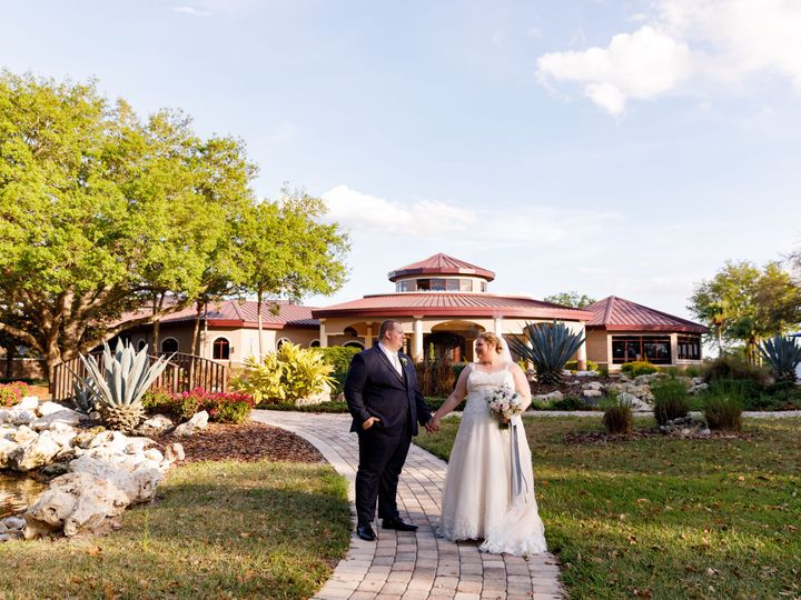 Tmx Victoria Angela 10 51 52360 159976378643927 Kissimmee, FL wedding venue