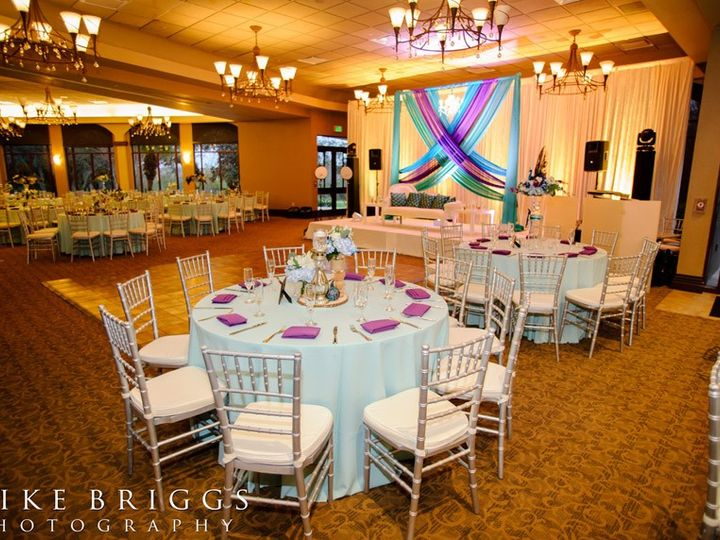Tmx W1106 51 52360 158956430616209 Kissimmee, FL wedding venue