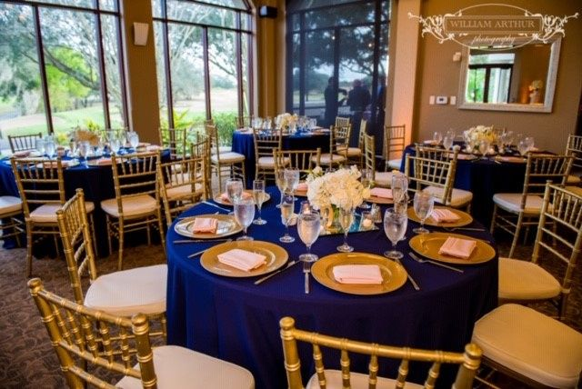 Tmx William Arthur 1 51 52360 159976402772896 Kissimmee, FL wedding venue