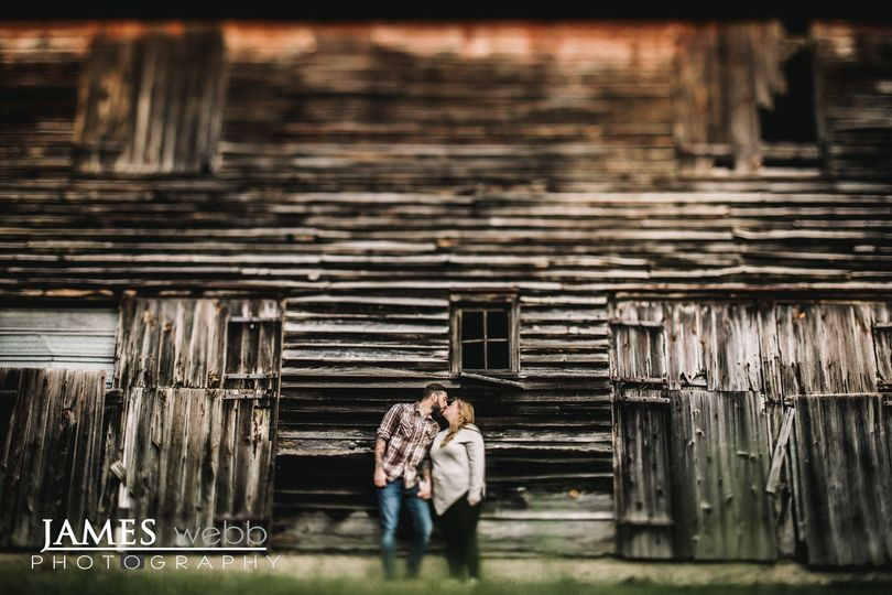 smithville engagement session april and tim 39 2