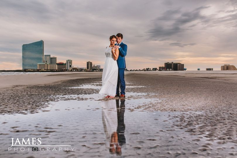 james webb photography carrie and justin briganti