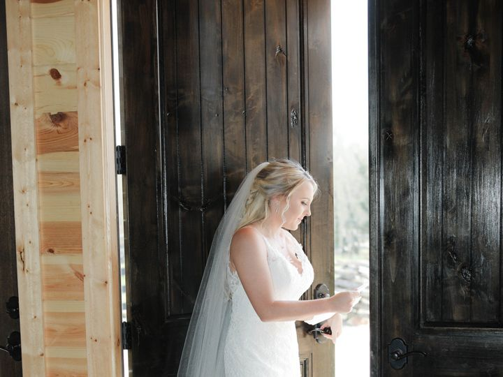 Tmx 1 251 51 762360 1556800544 Canton, GA wedding venue