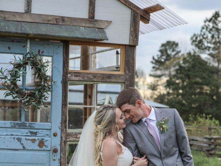 Tmx 1 664 51 762360 1556800551 Canton, GA wedding venue