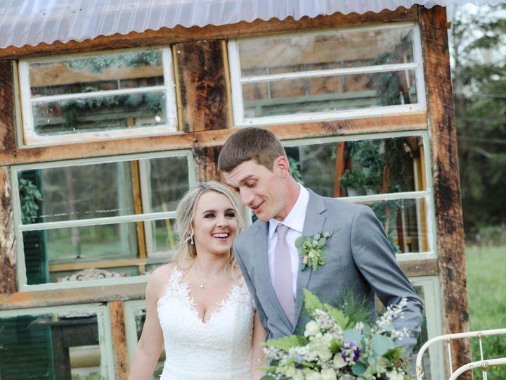 Tmx 1 721 51 762360 1556800552 Canton, GA wedding venue