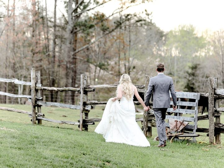 Tmx 1 929 51 762360 1556800554 Canton, GA wedding venue