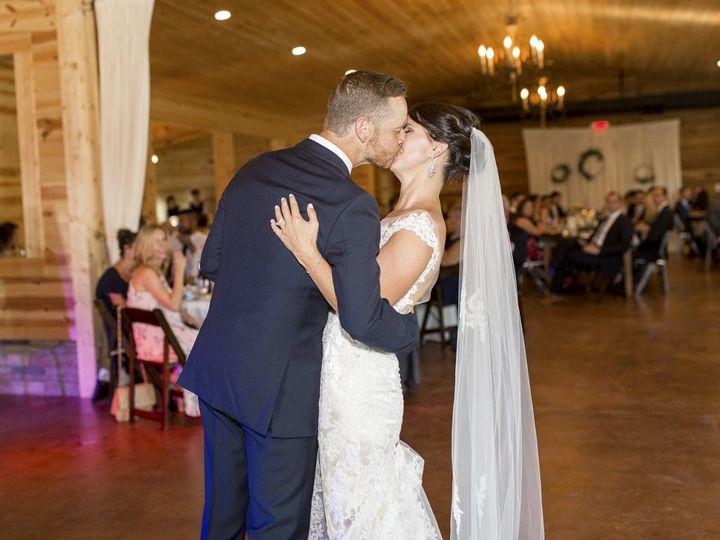 Tmx 11 51 762360 V1 Canton, GA wedding venue