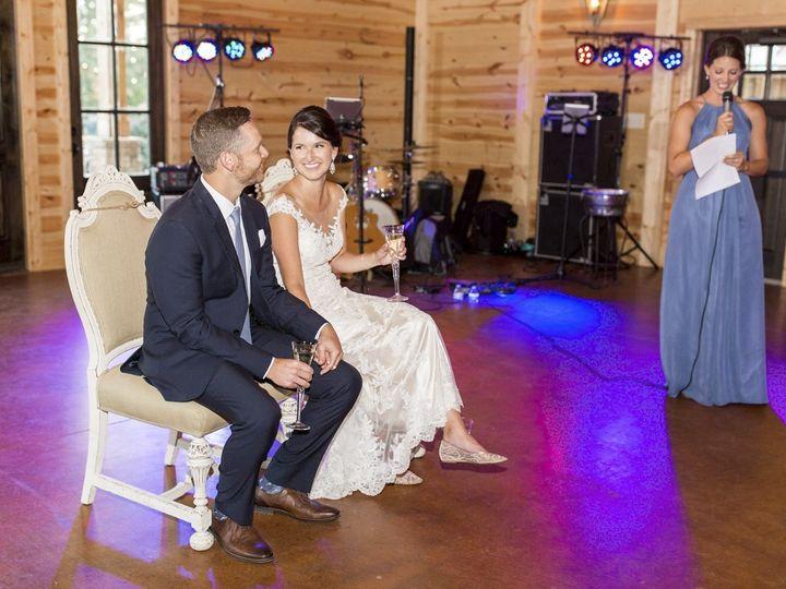 Tmx 12 51 762360 V1 Canton, GA wedding venue