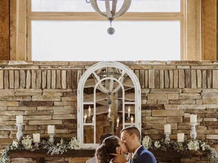Tmx 13 51 762360 V1 Canton, GA wedding venue